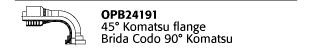 opb24191