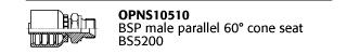 opns10510