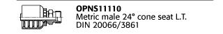 opns11110
