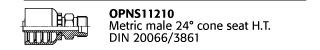 opns11210