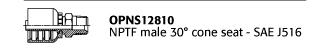 opns12810