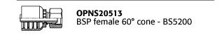 opns20513