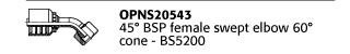 opns20543