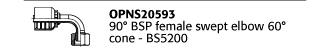 opns20593