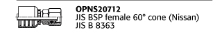 opns20712