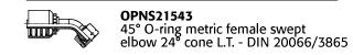 opns21543