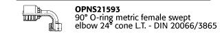 opns21593