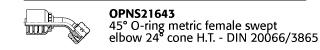opns21643