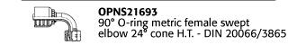 opns21693