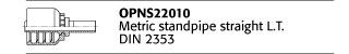 opns22010