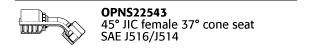 opns22543