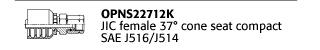 opns22712k