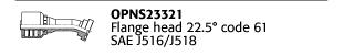 opns23321