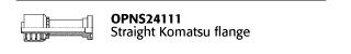 opns24111