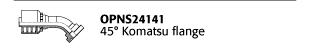 opns24141