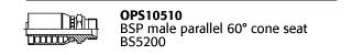 ops10510
